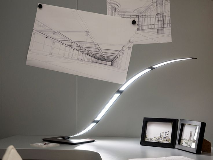 120 Best Oled Lamps Images On Pinterest Color