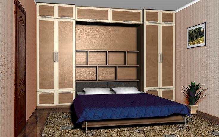 шкаф-кровать-диван трансформер 3 в 1 цена: 23 тыс изображений найдено в Яндекс.Картинках