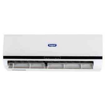 Koppel KSW-12R5B 1.5HP Basic Wall Mount Split Type Air Conditioner #onlineshop #onlineshopping #lazadaphilippines #lazada #zaloraphilippines #zalora