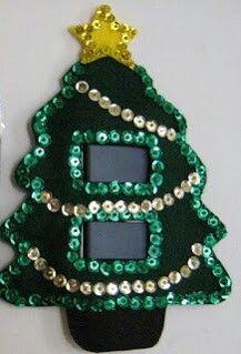 Diy navidad adorno encendedores apagadores.