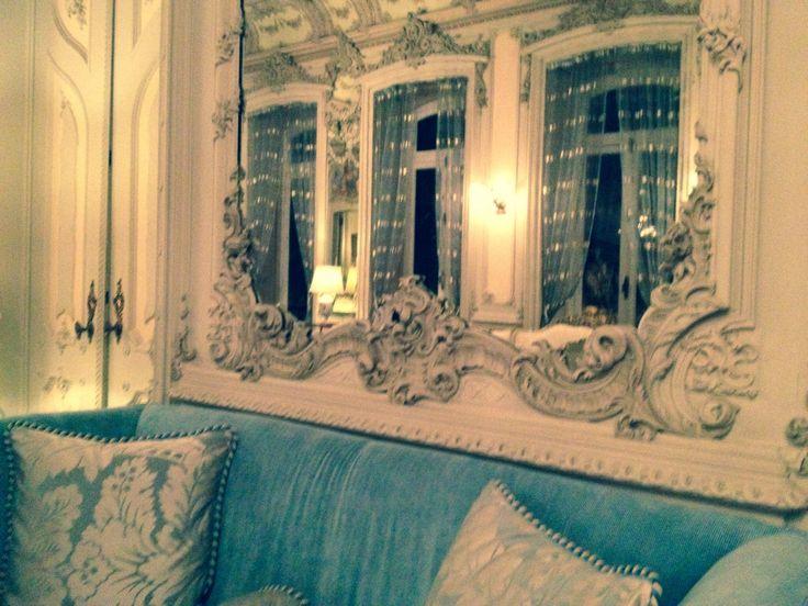Romantic,  Interior Design Photo By Ana Rocha De Sousa