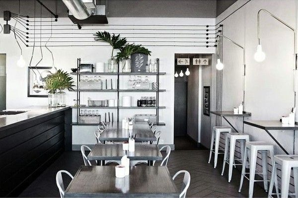 GINGER & FIG IN BROOKLYN, PRETORIA -emmas designblogg - design and style from a scandinavian perspective