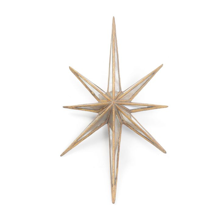 best 25 north star tattoos ideas on pinterest 3 stars tattoo star tattoos and constellation. Black Bedroom Furniture Sets. Home Design Ideas