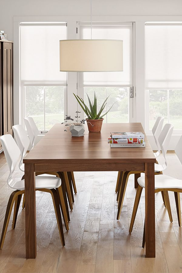 Andover Tables Modern Dining Tables Modern Dining Room Kitchen Furniture Room Board Dining Room Furniture Modern Dining Room Style Modern Dining Room
