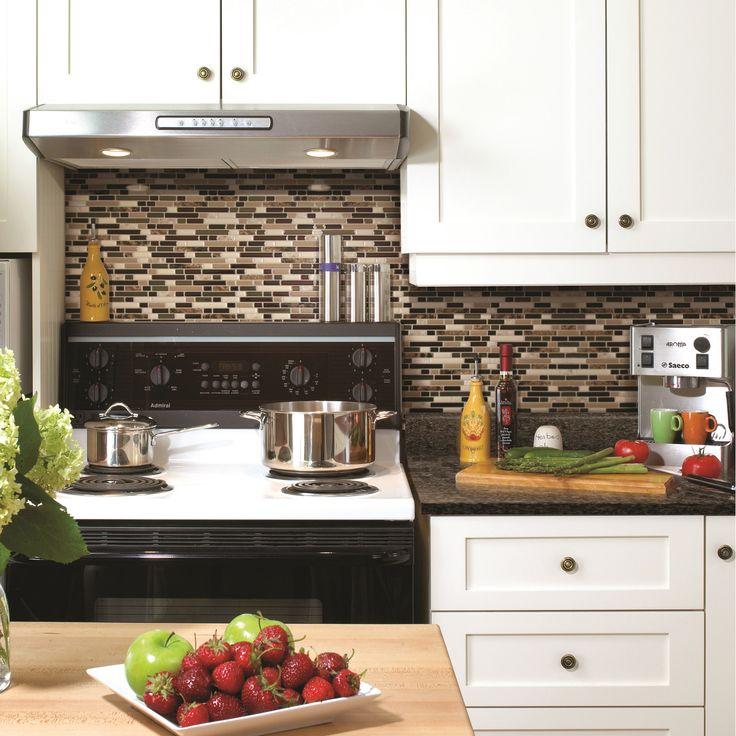 Easy Kitchen Backsplash Ideas: Best 25+ Smart Tiles Ideas On Pinterest