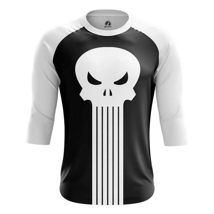 Nice Mens Raglan Punisher logo   – Search tags:  #boysclothes #buyMarvelaustralia #buyMarvelcanada #buymarvelitems #buyMarveluk #Buymensraglansuk #MarvelclothesRaglanT-Shirts #Marvelcollectibles #Marvelmerch #marvelmerchandise #Marveltshirts #Marveltoys #marveltshirt #menclothes #mensraglanaustralia