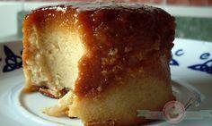 Aprende a preparar Budin de Pan con nuestra receta. Aprovecha el pan viejo que todavía no tiraste y conviértelo en un postre exquisito. ¡Ingresa Ahora!