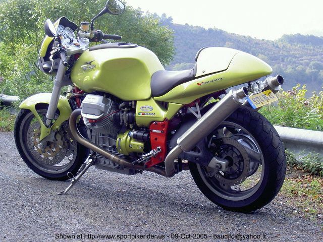 2000 moto guzzi v11 sport moto guzzi pinterest. Black Bedroom Furniture Sets. Home Design Ideas
