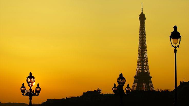 17 Best Ideas About Ipod Wallpaper On Pinterest: 17 Best Ideas About Paris Wallpaper On Pinterest