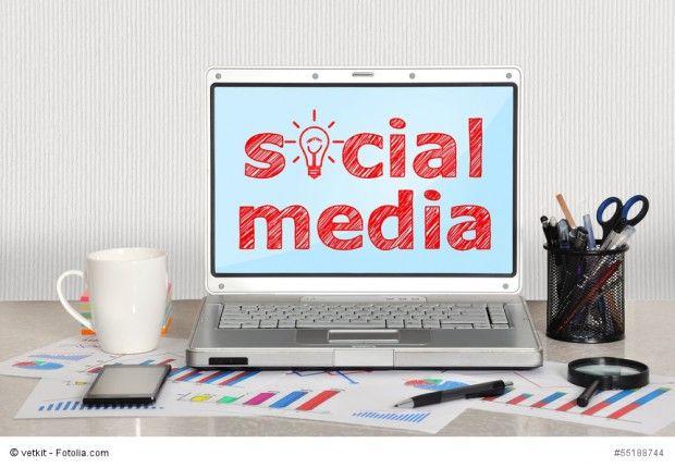 Tutto quello che un Brand Manager deve sapere sui Social Media  http://www.ninjamarketing.it/2015/01/21/tutto-quello-che-un-brand-manager-deve-sapere-sui-social-media/
