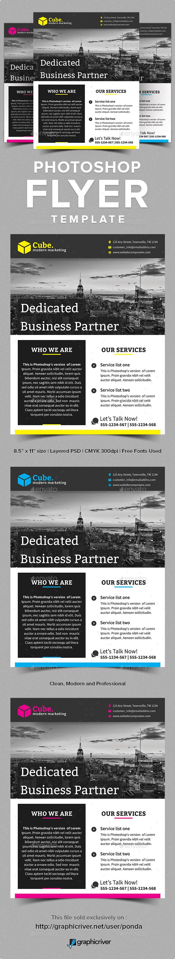 business corporate campaign flyer template psd here business corporate campaign flyer template psd here graphicriver