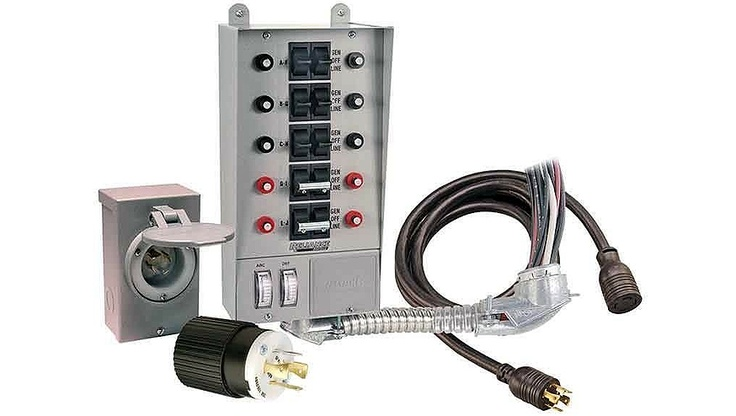 Cf Ab E E Fb F C Dbca Fd on Wiring Portable Generator To House Hook Up