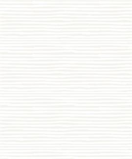 wallstore.se - Eco White - 1032 - tapeter, tapet