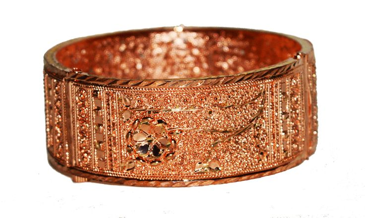 Designer Bracelet.  SKU: CJB000260015 Price: INR 799
