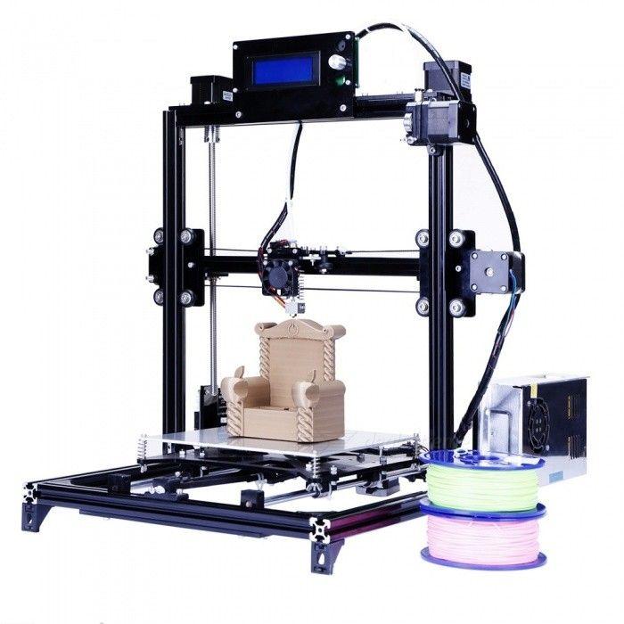 épinglé Sur 3d Printers For Sale