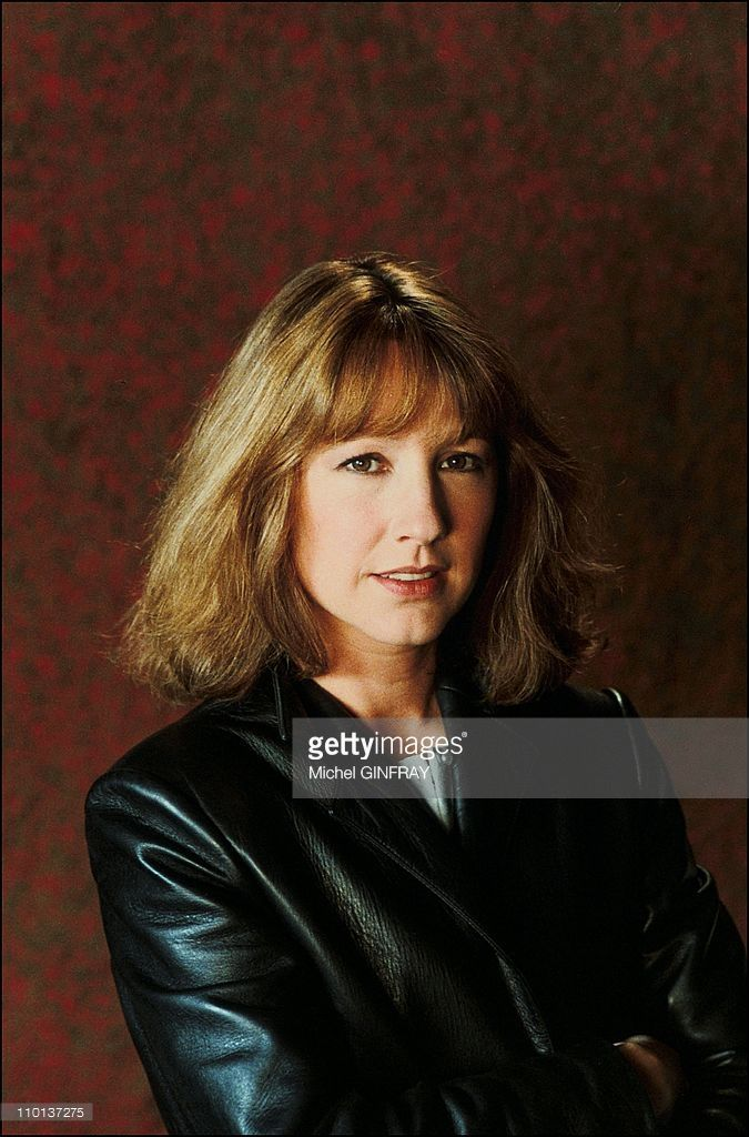 1000 ideas about nathalie baye on pinterest julie delpy orson welles and romain duris. Black Bedroom Furniture Sets. Home Design Ideas