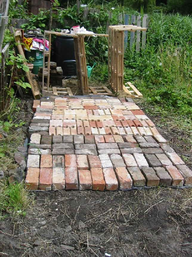 25 Best Ideas About Shed Base On Pinterest Shed Base