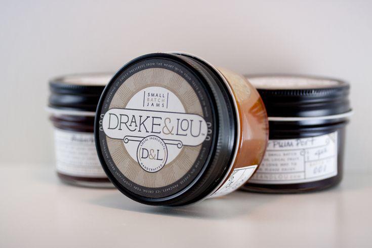 Drake & Lou