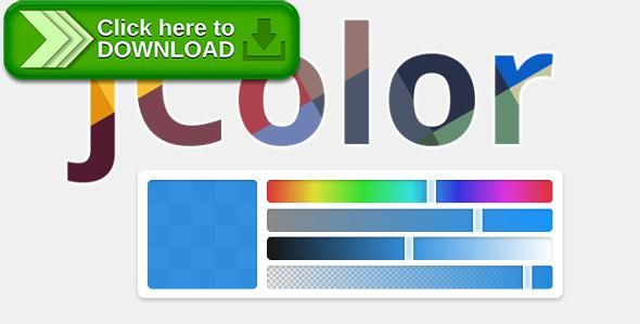 [ThemeForest]Free nulled download jColor - a jQuery Color Picker from http://zippyfile.download/f.php?id=46794 Tags: ecommerce, alpha, chroma, color, cross-browser, hsl, html5, jquery, mobile, picker, plugin, rgb, selector, slider