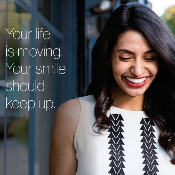 Your life is moving and your smile should keep up! Are you ready for your Invisalign journey? Invisalign consists of comfortable, ultra-clear aligners that are fully customised just for you, allowing you to remove them at any time necessary!    #invisalign  #4millionsmiles #happy #smile #itero #TatumDentistry #CharlestonSCDentist