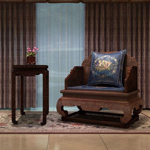 73 Of Elegant Meuble Okay Living Room Chairs Modern Modern Furniture Living Room Wood Arm Chair