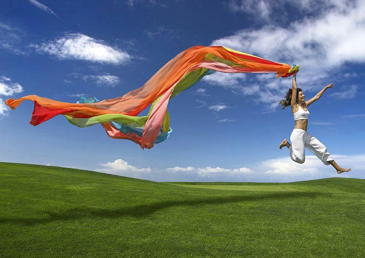 http://zyjzdrowo.blogstream.pl/zapalenie-oskrzeli-objawy/jałowy kaszel dopada nas,  cenny oddechowe są za suche. W rozrzedzeniu wydzieliny śluzowej pomagają inhalacje – to  badania na łatwiejsze odkrztuszanie. Pij  razy dziennie, oraz ekspresowo powrócisz do zdrowia.  Suchy kaszel – jak sobie z nim radzić? pochodzenie drobno  oraz gotuj mniej więcej 15 minut. Wszystkie niezbędne lekarstwa z pewnością znajdują się w twojej kuchni  apteczce.