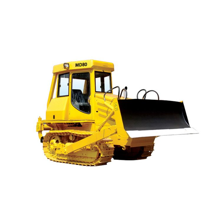22 best bulldozers images on pinterest heavy equipment tractors small mechanical crawler bulldozer is of flexible operation and high work efficiency and is suitable for construction in small and narrow working fandeluxe Images