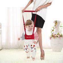 Moda para niños arquero bebé seguro ruta de aprendizaje ayuda ayudante cabrito…