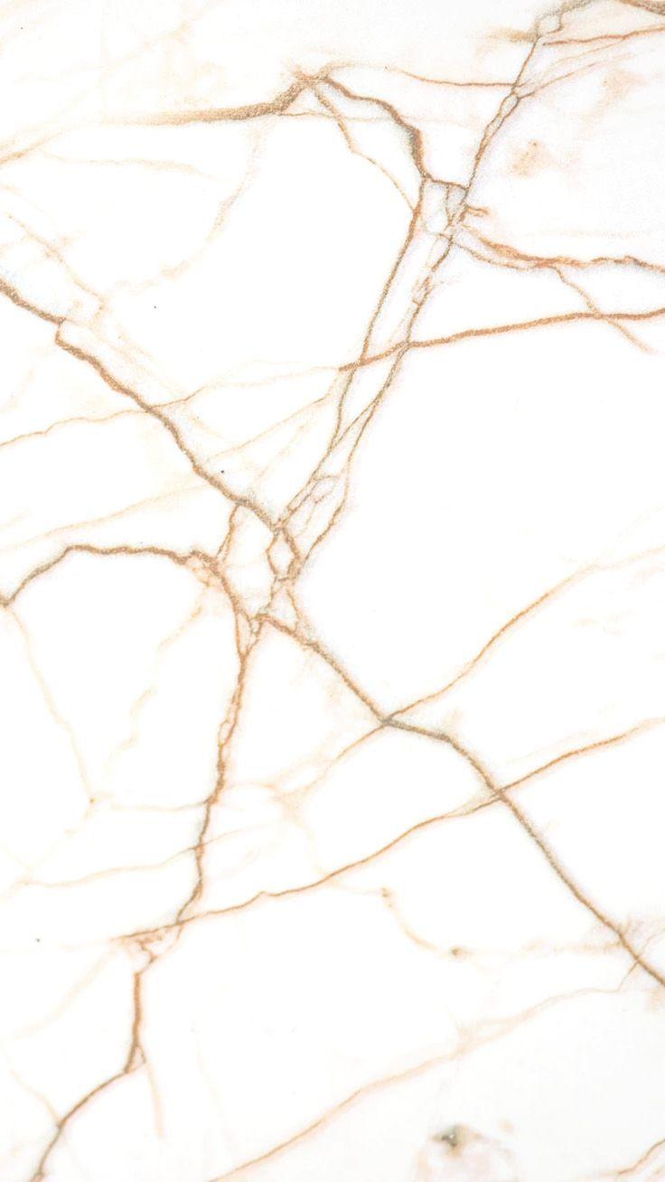 15 Fancy Marble iPhone Xs Wallpapers – #FANCY #iPh…