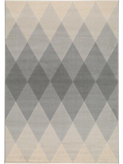 Teppichboden kinderzimmer grau  19 besten Teppich Bilder auf Pinterest   Teppiche, Wohnen und ...