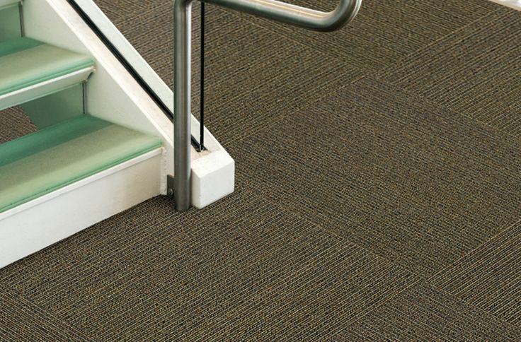 30 best images about carpet ideas on pinterest carpets for Cheap durable flooring ideas
