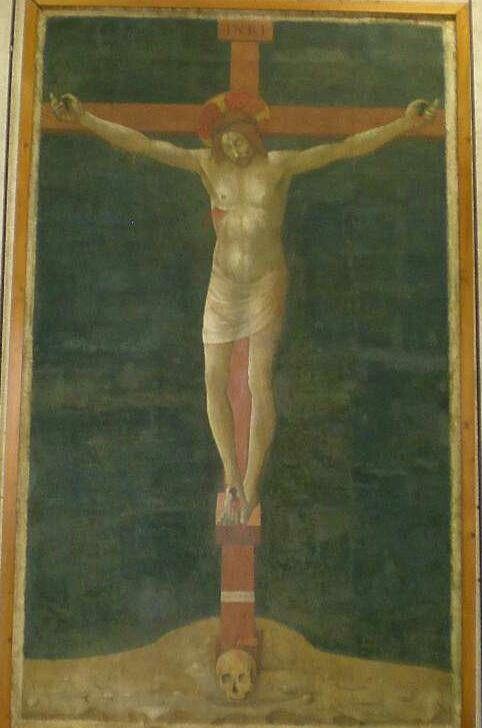 1436. Castelvecchio