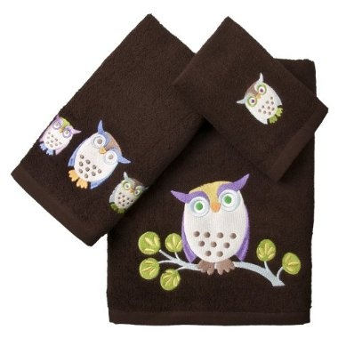 16 Best Images About Inspiration Fingertip Towels On