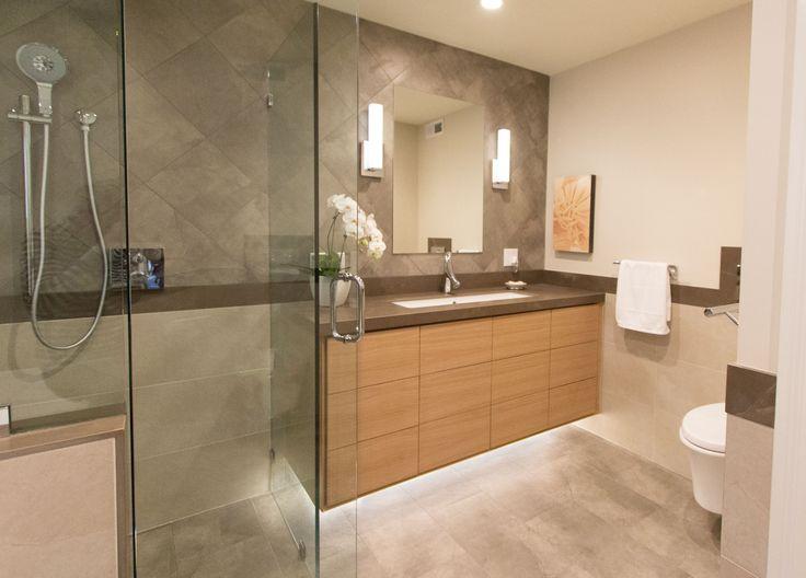 1456 best Beautiful Bathrooms images on Pinterest ...