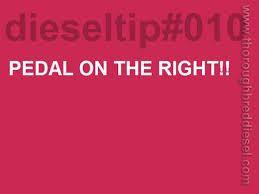 DieselTip#010