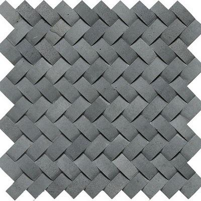 Dal Tile Basket Weave Textures Patterns Pinterest