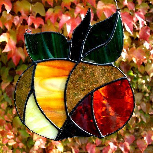 Jablíčko by Núr