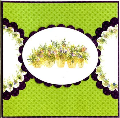 Rubber Stamp Tapestry - Pottery Garden http://www.rubberstamptapestry.com/Pottery_Garden_Set_p/sfl34058.htm