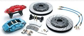 Global Automotive Brake Systems Market 2017 - Brembo, AisinSeiki, Akebono Industry, Brembo S.P.A. - https://techannouncer.com/global-automotive-brake-systems-market-2017-brembo-aisinseiki-akebono-industry-brembo-s-p-a/