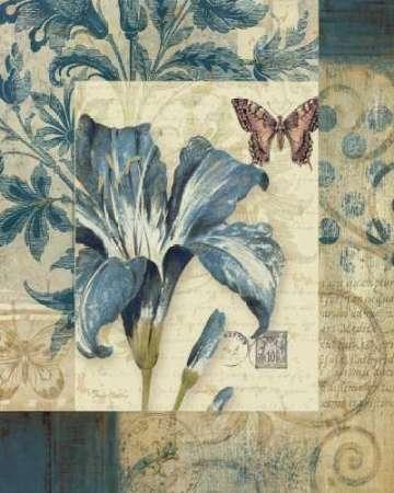 1366 Best Images About Decoupage On Pinterest Decoupage
