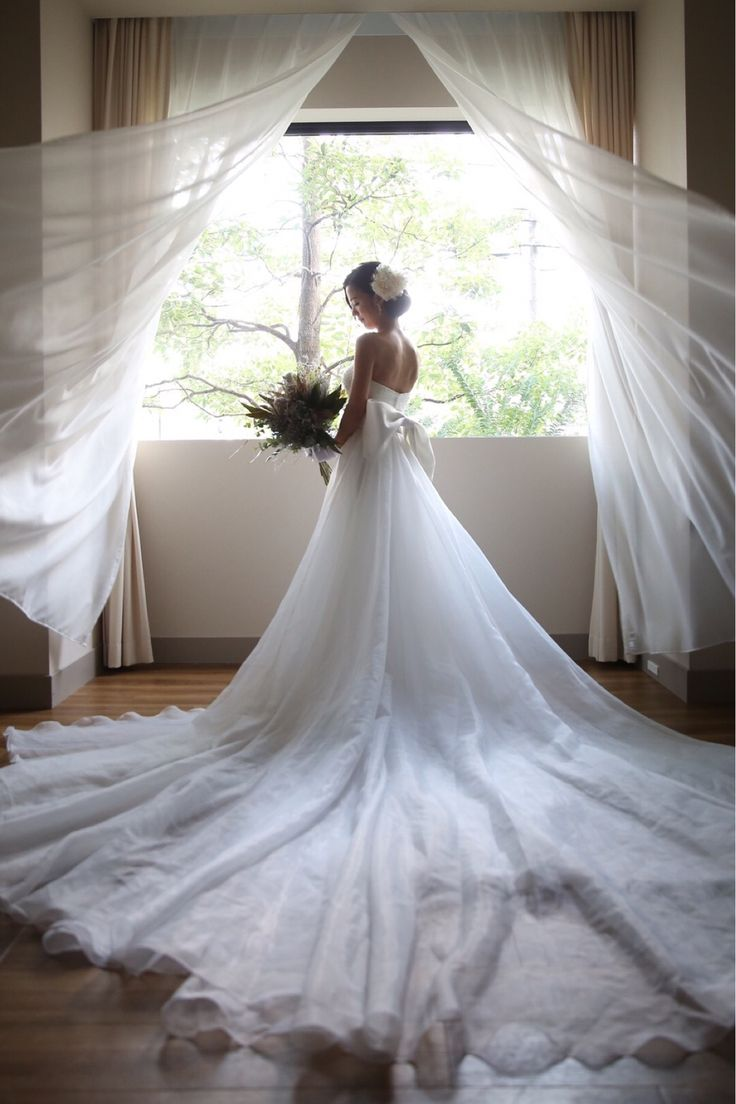 ボード Beautiful Weddings Flowers のピン