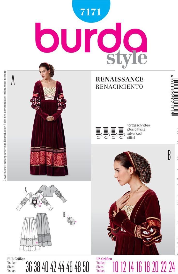 249 besten Pattern Collection Bilder auf Pinterest | Schnittmuster ...