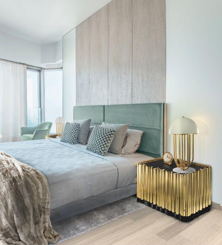 1000  ideas about lampen für schlafzimmer on pinterest ...