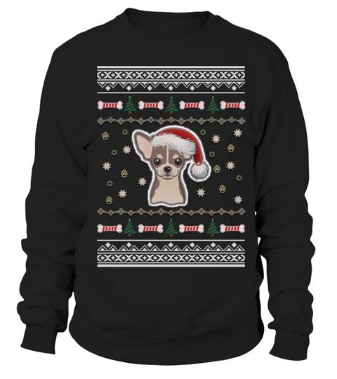 "# UGLY CHRISTMAS CHIHUAHUA, DOG .  Special Offer, not available anywhere else!Available in a variety of styles and colorsBuy yours now before it is too late!Secured payment via Visa / Mastercard / Amex / PayPal / SOFORTHow to place an order Choose the model from the drop-down menu Click on ""Jetzt bestellen"" Choose the size and the quantity Add your delivery address and bank details And that's it! Here you can find our new DESIGNS in our SHOPSHOP ==> CLICK HERE ! Our FACEBOOKSITE ==> CLICK…"