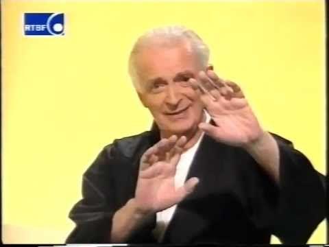 ▶ Dites-moi Vlady Stévanovitch 12/12/2002 - YouTube
