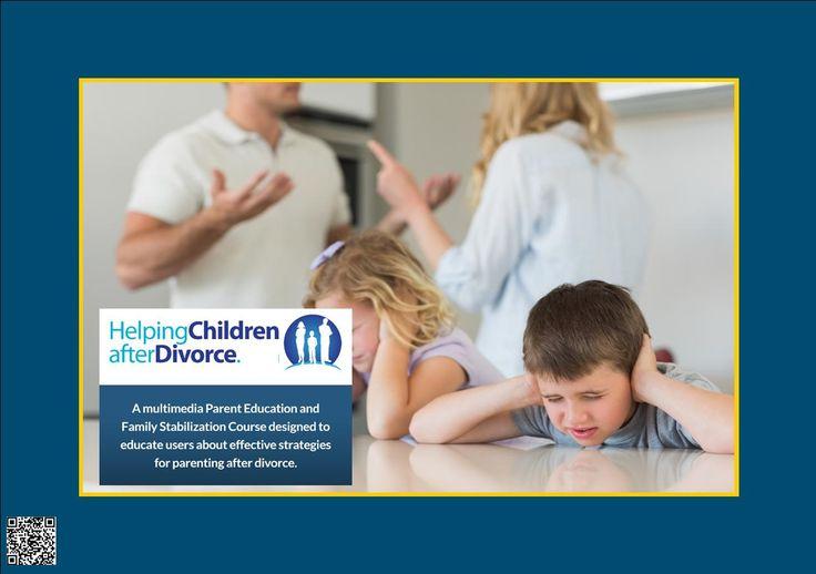 Helping Children After Divorce http://b0cf4529ybhvftecpuwr4t6u85.hop.clickbank.net/?tid=ATKNP1023