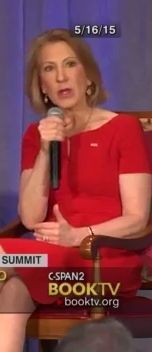 Answers | Carly Fiorina for President 2016 Love her response to this one:  What is the impact of liberal policies in California