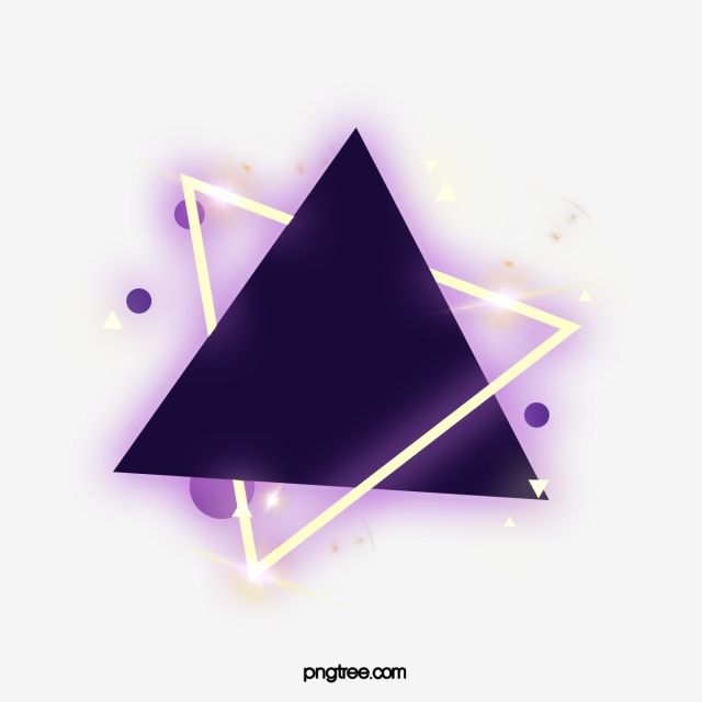 Purple Neon Creative Geometric Photo Violet Neon Png Transparent Clipart Image And Psd File For Free Download Poster Background Design Neon Backgrounds Paint Splash Background