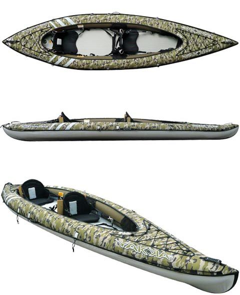 17 best images about kayak on pinterest the surf kayak for Best fishing kayak accessories