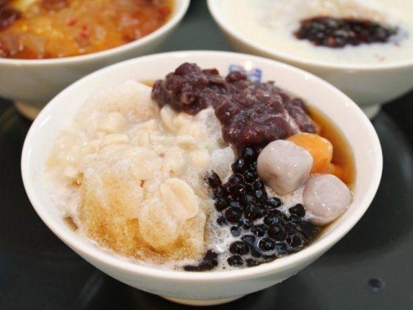台北で絶対食べて帰りたい!【台湾スイーツ】10選♪ | ギャザリー
